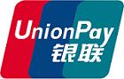 UnionPay logo sm