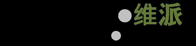 WiTravel Platform