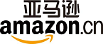 Amazon China - Chinese national e-Mall