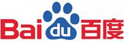Chinese SEO - Baidu