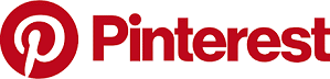 Pinterest - International Social Media