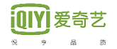 QIY - Chinese national media
