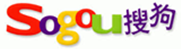 Sogou - Chinese search engine