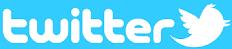 Twitter - International Social Media