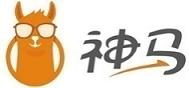 Shenma logo